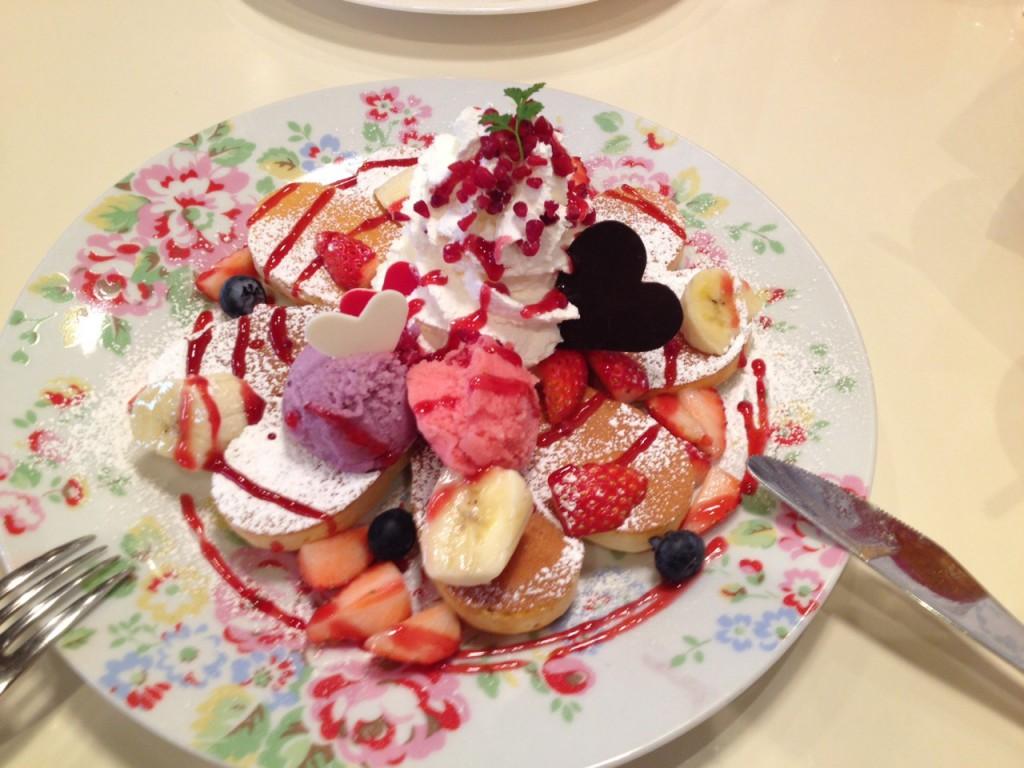 meets pancake4