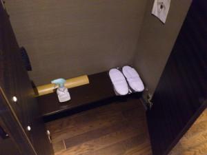 hotel (8)
